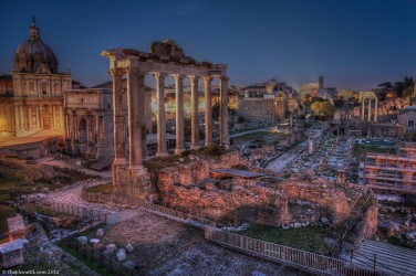 Rome-Forum-night-italy-1-XL