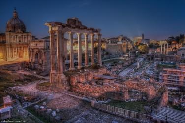 Rome-Forum-night-italy-1-XL