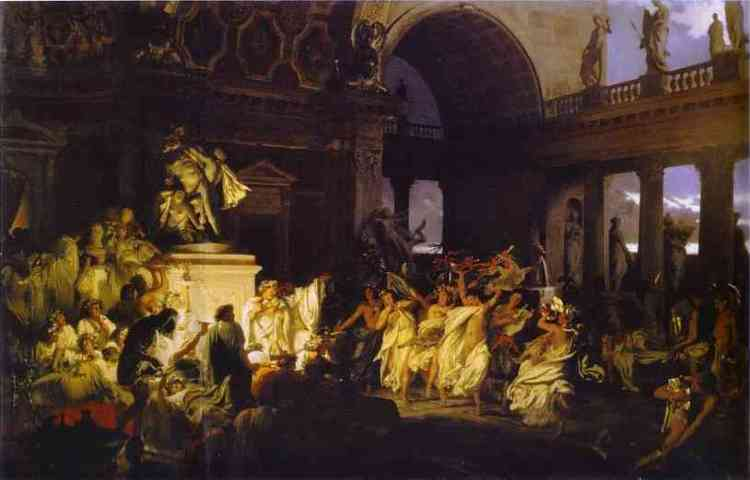 henryk-hector-siemiradzki-roman-orgy-in-the-time-of-caesars[1]