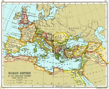 spqr-map-300-2