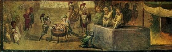 pompei&herc3.jpg