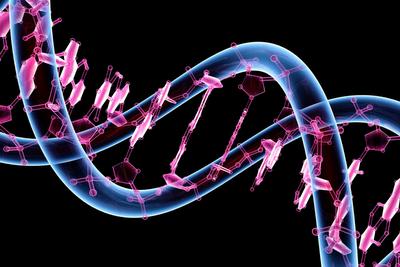 Genetics_wallp_Tw.png
