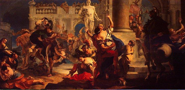 Rape-of-the-Sabine-Women-1.jpg