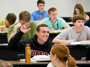 14-things-high-schoolers-should-know-before-they-go-to-college.jpg