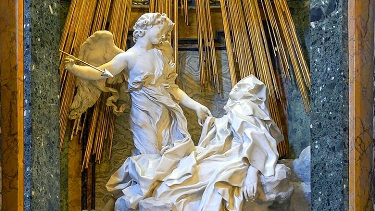 St_Teresa_Avila-detail2.jpg.jpeg
